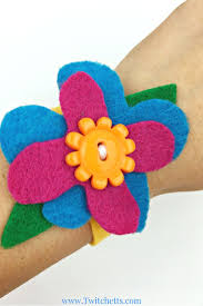 best 25 birthday crafts ideas on pinterest glow crafts party
