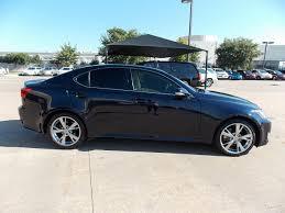 lexus is 250 4 cylinder lexus is 250 2009 blue sedan gasoline 6 cylinders rear wheel