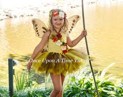 12 18 Months Halloween Costumes Baby Fairy Costume Etsy