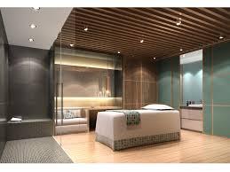 architecture interior design cad program autocad archicad 3d best