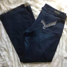 Vanity Plus Size Vanity Women U0027s Vanity Plus Size Jeans From Jonnie U0027s Closet On