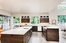 are white quartz countertops in style quartz counter top installation kitchen remodeling in miami