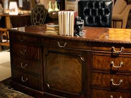 Mahogany Office Desk Executive Mahogany Desk Best Home Office Desks Www Gameintown