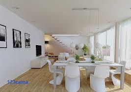 aménagement salon salle à manger cuisine salle a manger interiors proche cuisine amenagee best of aménagement