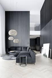Interior Modern Design Thomasmoorehomescom - Home interior modern design
