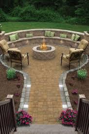 Small Brick Patio Ideas How To Make A Brick Patio Look New Patio Outdoor Decoration