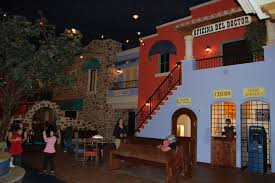 the 10 best restaurants near chacho u0027s on 7870 callaghan rd