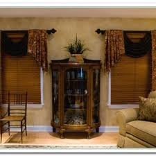 Tuscan Kitchen Rugs Tuscan Kitchen Rugs Curtain Curtain Image Gallery V3ppn7gdmy