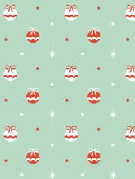 sweet christmas gifts wallpapers 17 best ideas about iphone wallpaper christmas on pinterest