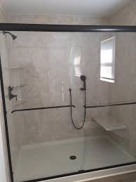 how much does it cost to install a flat pack kitchen how much does it cost to install a walk in shower nj