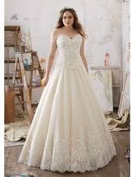 plus size bridesmaid dresses house of brides plus size wedding dresses gowns online