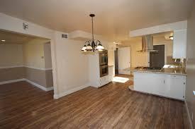 laminate wood flooring fresno ca
