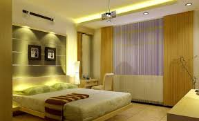 wall lights amazing bedroom wall lamp design ideas plug in wall