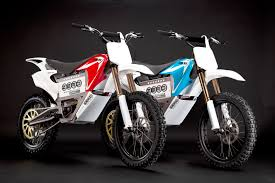 electric motocross bikes 2010 zero mx ds s electric bikes moto related motocross