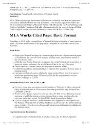 Resume Capitalization Rules A Little Inaccuracy Saves A World Of Explanation Essay Associate