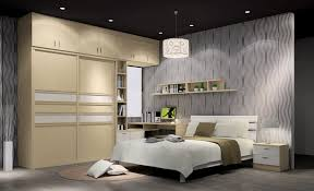 Bedroom Creative Ideas For Decorating Bedroom Wall Designs - Creative ideas for bedroom walls