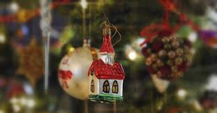 webb childress ornaments at lent signs of the
