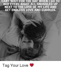 Love Of My Life Meme - 25 best memes about to the love of my life to the love of my
