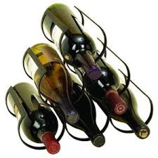 shop wine racks and coat racks rc willey furniture store