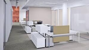 Buffalo Office Interiors Portfolio Photonic Studio