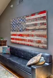 wall decor made of wood ingenious pallet wall ideas wood pallet ideas