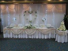 wedding backdrop using pvc pipe lights married backdrops wedding venues and