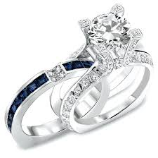 wedding ring sets for wedding engagement ring set diamond wedding ring sets for