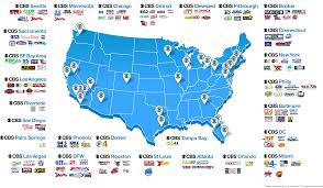 Gillette Stadium Map About Us Cbs Boston