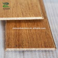 Strand Woven Bamboo Distressed Bamboo Flooring Distressed Bamboo Flooring Suppliers