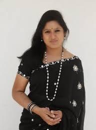 bhavana telugu actress wallpapers telugu serial actress bhavana vendor downloads