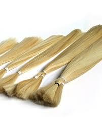 russian hair coloured russian hair extensions