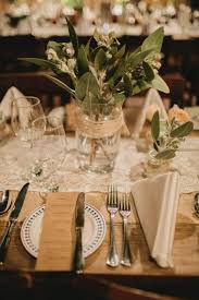 rustic table setting ideas 19 best rustic table settings images on pinterest rustic table