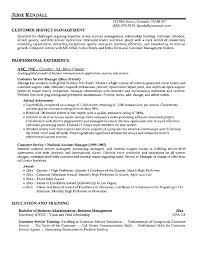 free functional executive format resume template resume senior business analyst resume junior template sle pdf