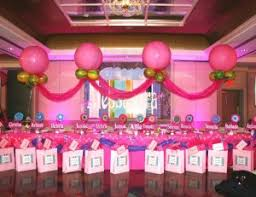 candyland party supplies candyland party decor wallowaoregon choosing the candyland