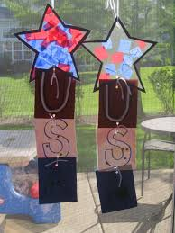 4th of july art projects for preschoolers preschool crafts for