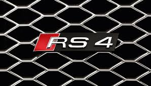 audi logos audi rs4 avant 2012 cartype