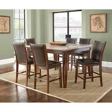 costco dining room furniture 7 dining sets costco
