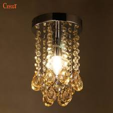 Chandeliers Lighting Fixtures Bathrooms Design Small Chandeliers For Bathroom Luxury Mini Font
