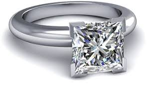 design your own engagement ring engagement rings design your own ring pre set engagement