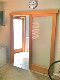 Interior Swinging Doors Swinging Doors Kitchen Home Design Ideas Unique Home With