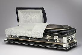 caskets prices brand name funeral caskets at wholesale prices
