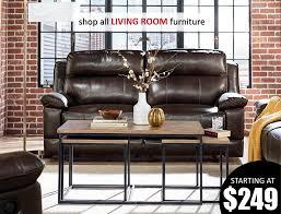 home decor dallas texas 8 cheap living room furniture dallas tx living room cheap living