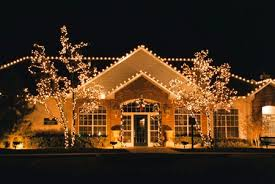 Design House Lighting Company Naperville Holiday Light Installers Chicago Christmas Light