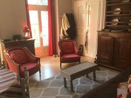 chambre d hote luz sauveur appartement villa eugénie appartement luz sauveur