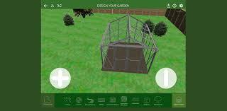 Interactive Garden Design Tool by Interactive Garden Design Tool Online Planner At Ideas And