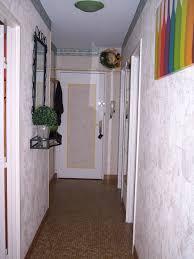 idee de deco de chambre idée de décoration de chambre élégant 50 deco chambre idees