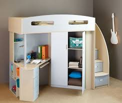 Harvey Norman Bookcases Octavia Space Saver Bunk By John Young Furniture Harvey Norman