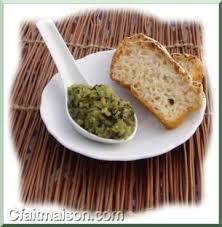 cuisiner les algues recettes pour cuisiner avec les différentes algues
