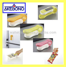 new kitchen idea 2013 new products kitchen idea plastic bag cutter new