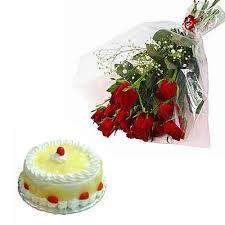 send roses online 613 best buy flowers online buy cake online send flowers to